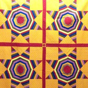 textilestitle