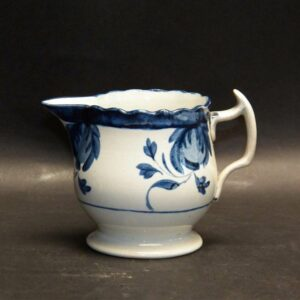 26-15282 Pearlware Pitcher Image