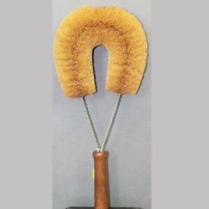 15-25658 Oversized Brush Image